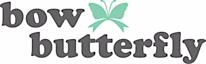 Bowbutterfly's Company logo