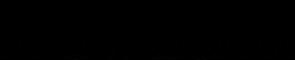 Bowdoin's Company logo