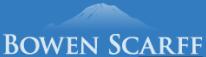 Bowen Scarff's Company logo
