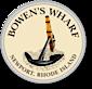 Bowens Wharf's Company logo