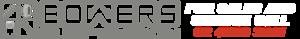 Bowers Suspension's Company logo