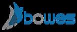 Bowes's Company logo