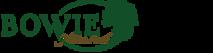 Bowie Nature Park's Company logo