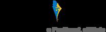 Bowker's Company logo