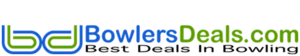 Bowlersdeals's Company logo