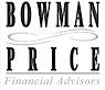 Bowman Price Financial Network's Company logo