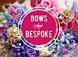 Bows And Bespoke's Company logo