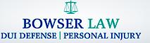 Bowser and Vaillancourt's Company logo