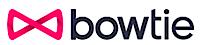 Bowtie's Company logo