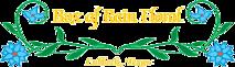 Boxofrainfloral's Company logo