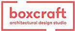 Boxcraft 's Company logo