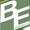 Boxes Etc's Company logo