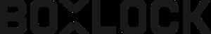 BoxLock's Company logo