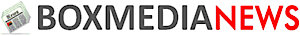 Boxmedianews's Company logo