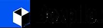 Boxpilot's Company logo