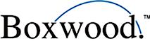 Boxwood Technology's Company logo