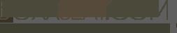 Boxxseat's Company logo