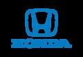 Boyd Honda Of South Hill, Virginia's Company logo