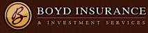 Boyd Insurance & Investment Services's Company logo