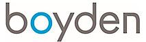 Boyden's Company logo