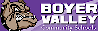 Boyer Valley Public School District's Company logo