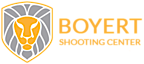 Boyert Shooting Center's Company logo