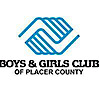 Boys & Girls Club Of Auburn's Company logo