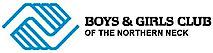 Boys & Girls Club Of The Northern Neck's Company logo