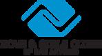 Boys and Girls Club's Company logo