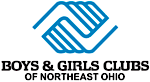 Boys and Girls Clubs of Northeast Ohio's Company logo