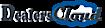 Baldoexpor S.l's Competitor - Boys Motors logo