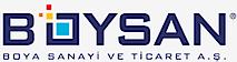 Boysanboya's Company logo