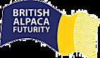Bozedown Alpacas's Company logo