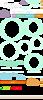 Bozetia's Company logo