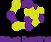 Bozo Gaming's Company logo