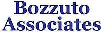 Bozzuto Associates's Company logo