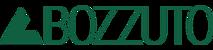 Bozzuto's Company logo