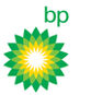 Bp America's Company logo