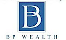BP Wealth's Company logo