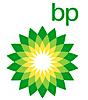 BP's Company logo