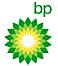 BP p.l.c.