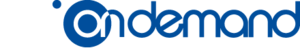 Bpi Ondemand's Company logo