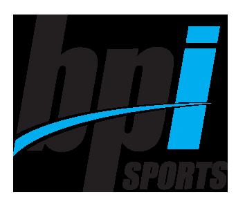 Image result for BPI sports logo