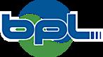 BPL Global's Company logo