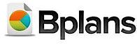 Bplans's Company logo