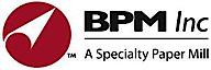 BPM,Inc.'s Company logo