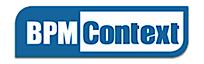 Bpmcontext's Company logo