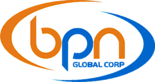 Bpn Global's Company logo