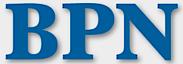 Butane-Propane News's Company logo