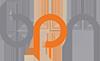 BPN's Company logo